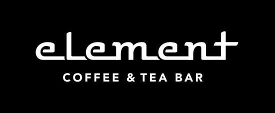 Element Coffee and Tea Bar: getlstd_property_photo