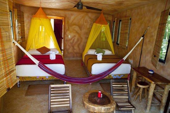 蘇諾圖倫酒店照片