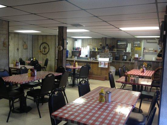 Chuck Wagon Belen Restaurant Reviews Phone Number Photos