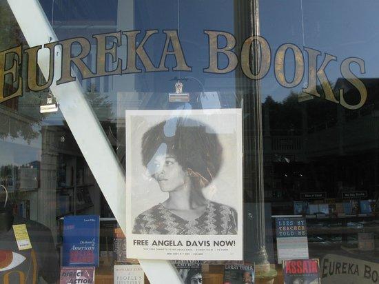 Eureka Books