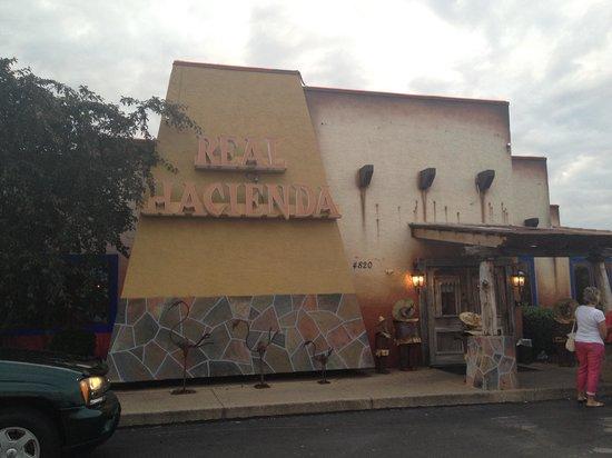 Mi ranchito, owensboro restaurant reviews, phone number & photos.