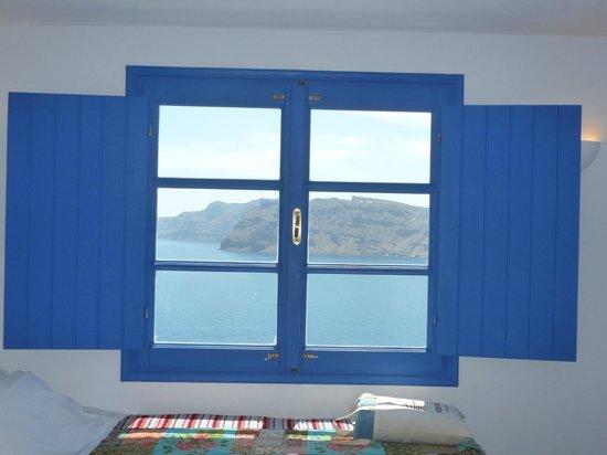 Esperas: #120-room w/a view