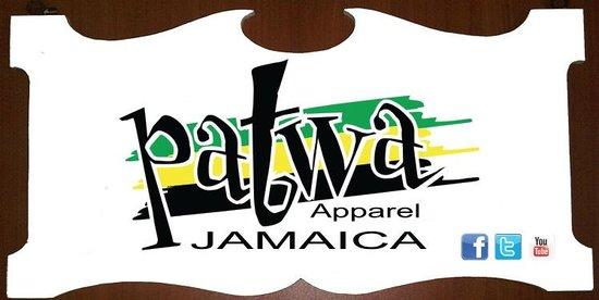 how to speak jamaican patwa