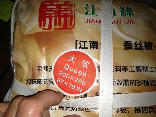 Shanghai Jiangnan Silk Museum Shanghai Les Avis Sur