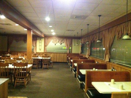 Natalie's Family Restaurant: Natalie's