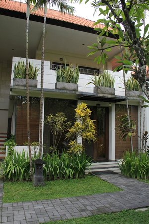 Baleka Resort Hotel & Spa : Hotel rooms