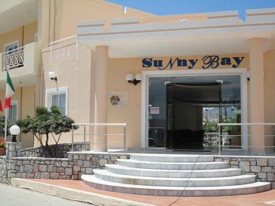 写真Sunny Bay Hotel枚