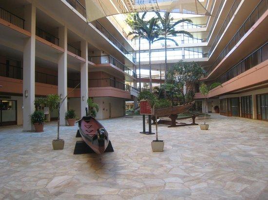 Marriott's Maui Ocean Club  - Lahaina & Napili Towers : Marriott's Maui Ocean Club