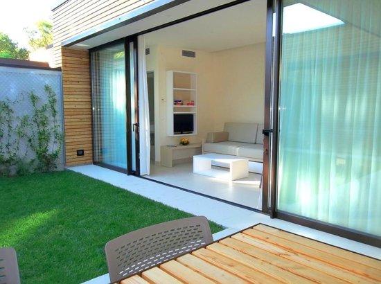 Camping village marina di venezia updated 2018 prices for Campeggio green garden