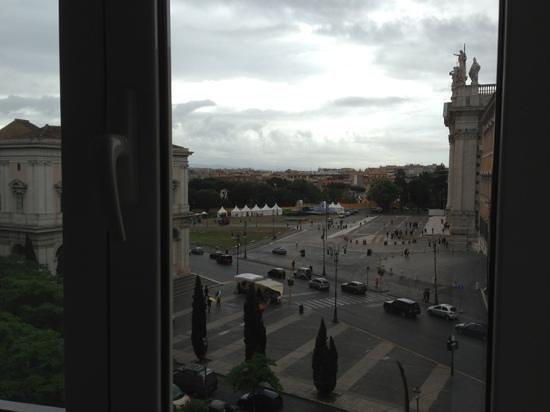 Laterani Suite Photo