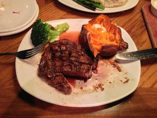 日本人「BBQ最高!」 アメリカ人「ジャップさぁ……その貧相な肉はなんだい? 俺たちのBBQを見てみなよ」  [977261419]YouTube動画>12本 ->画像>149枚