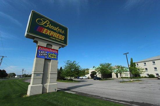 Cheap Jacuzzi Rooms In Sandusky Ohio