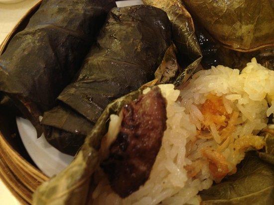 Ho Choi Seafood Restaurant 4