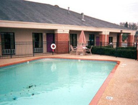 Photo of Days Inn Moulton