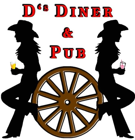 D's Diner and Pub