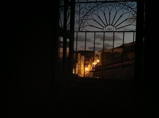 Hotel Villa Santo Antonio: Adicionar uma legenda
