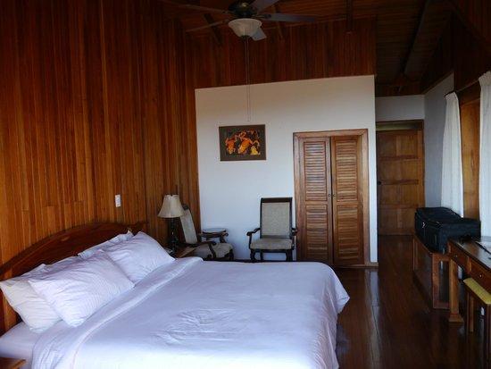 Hotel Belmar Peninsula Room
