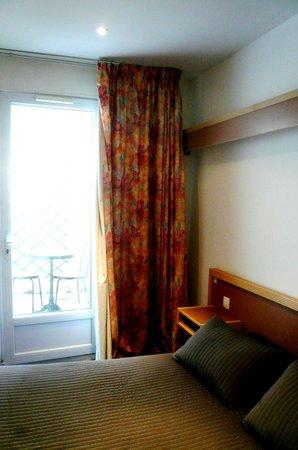 朵曼斯酒店照片