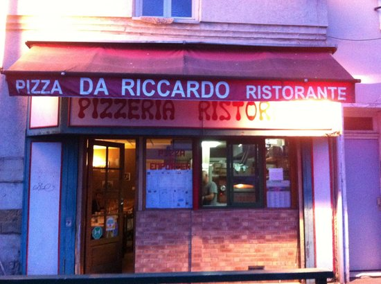 da Riccardo : getlstd_property_photo