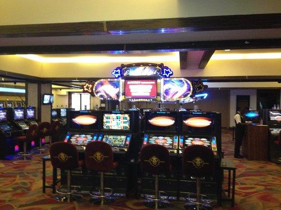 Casino Simba
