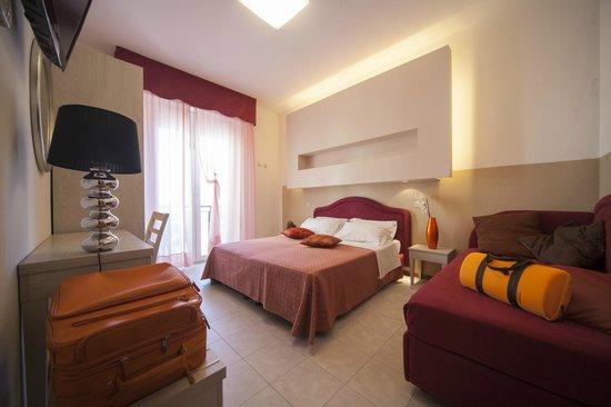 Photo of Hotel Stella D'Oro Rimini