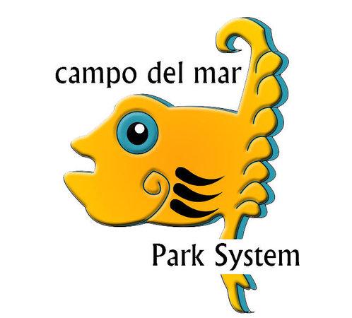 Campo del Mar Nature Park