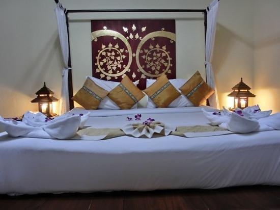 Boomerang Village Resort Photo