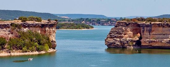 Image result for possum kingdom lake