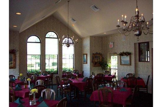 Vitales Italian Cuisine Oshkosh Menu Prices Restaurant Reviews Tripadvisor