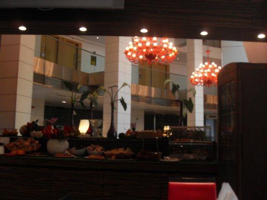anthony palace hotel venice - photo#11