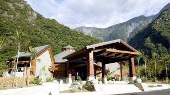 Photo of Leader Village Taroko Hualien