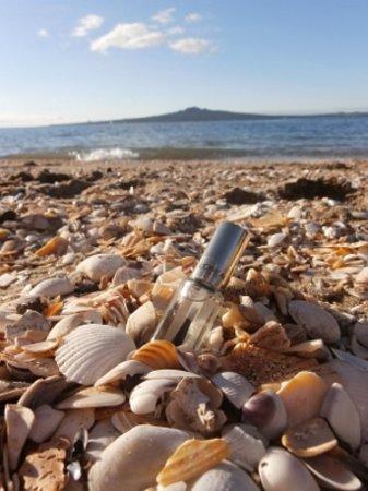St. Helier's Bay: ...