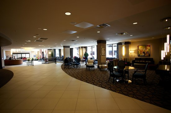 lobby picture of the maxwell hotel a staypineapple. Black Bedroom Furniture Sets. Home Design Ideas