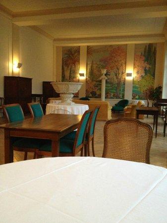 Residence Les Acacias : .