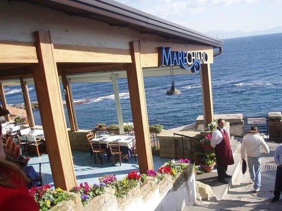 I Migliori Hotel Con Spa In Italia