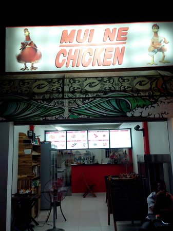 Mui Ne chicken: getlstd_property_photo