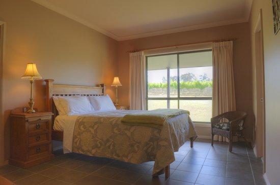 Ironstone Estate : Lodge- 6 bedrooms