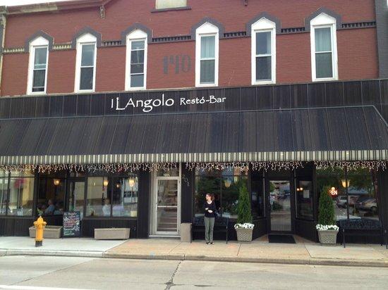 20170513 200128 Large Jpg Picture Of Il Angolo Resto Bar