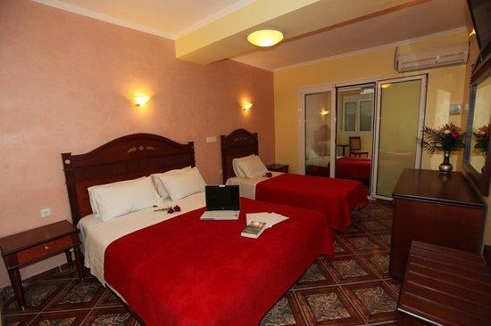 Photo of Hotel Astoria Igoumenitsa
