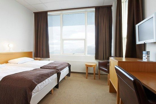 Hotel Cabin Reykjavik Iceland Reviews Photos Price Comparison Tripadvisor