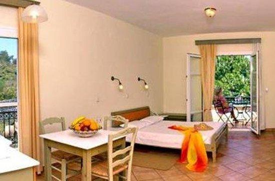 Photo of Panselinos Hotel Apartments Eftalou