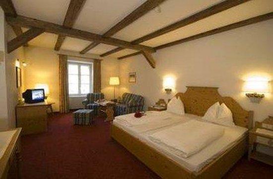 Photo of Tiefenbrunner Hotel Kitzbühel