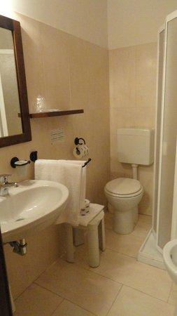 波爾塔努歐瓦酒店照片