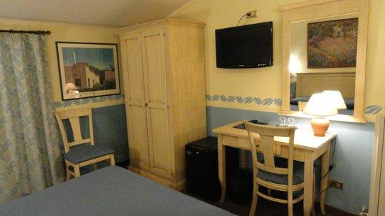 호텔 포타 조바 사진