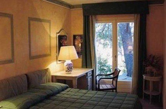 Hotel Solitudo Lastovo