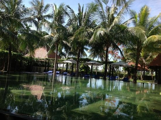 Anantara Hoi An Resort Φωτογραφία