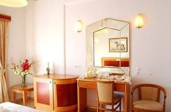 Photo of Anatolia Hotel Mykonos