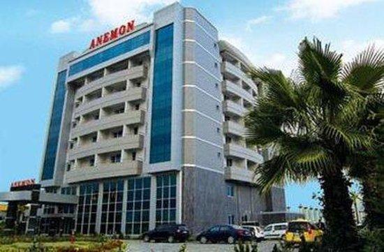 Photo of Anemon Antakya Hotel