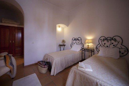 Betica Hotel Rural : IMG