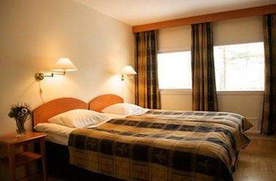 Photo of BEST WESTERN Arlanda Hotellby Arlandastad